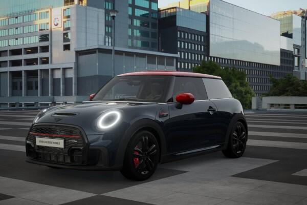 /upload/cars/21065/vehicle_46217.jpg