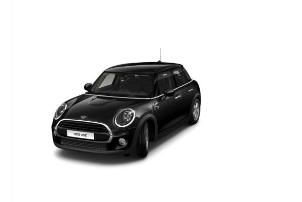 /upload/cars/21283/vehicle_47220.jpg