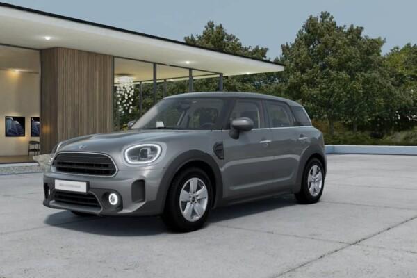 /upload/cars/23047/vehicle_4f442.jpg