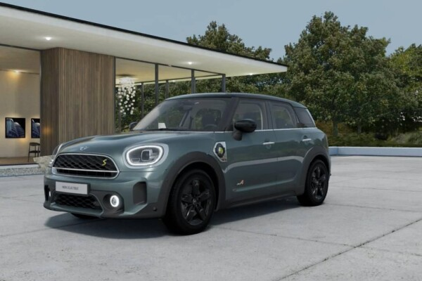 /upload/cars/23049/vehicle_4f44e.jpg