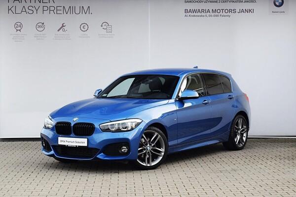 /upload/cars/23443/vehicle_512a9.jpg